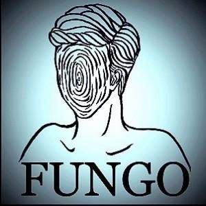 FUNGO